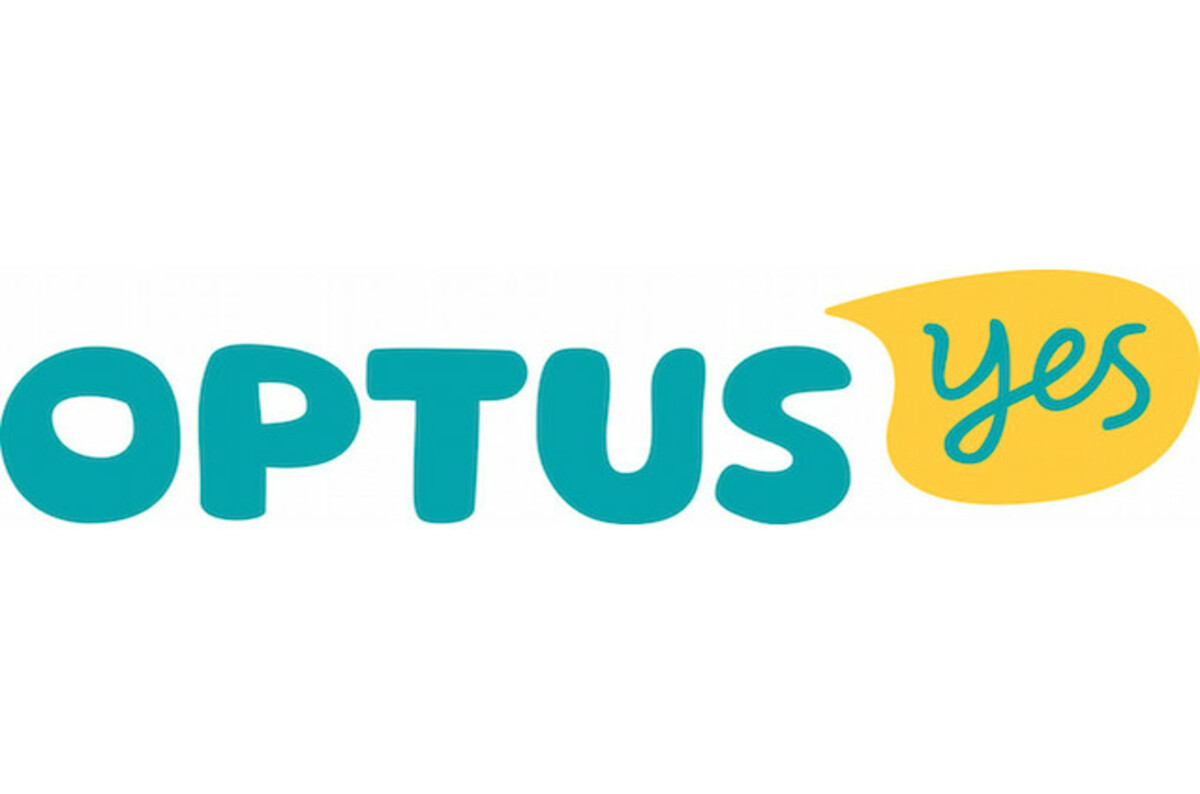 Optus to provide comms to Australiau0026#39;s offshore detention ...
