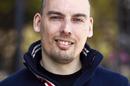 Frank_Denneman_500