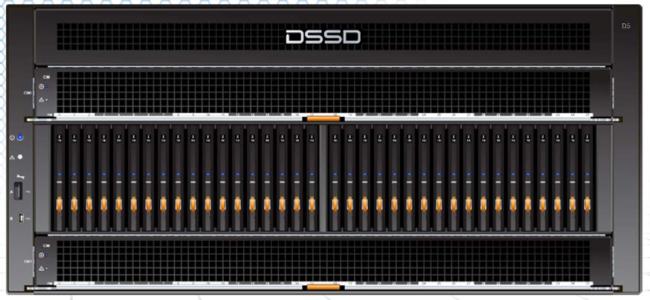 DSSD_Box