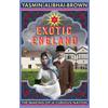 Yasmin Alibhai-Brown, Exotic England book cover