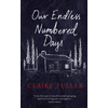 Claire Fuller, Our Endless Numbered Days book cover