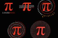 Birthdays in Pi. Image credit: Wolfram Alpha