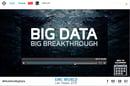 EMC_Big_Data_Event
