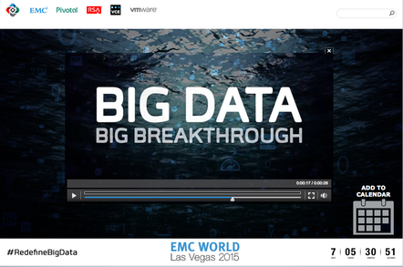 EMC_Big_Data_Event