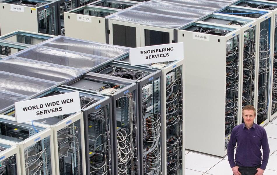 CERN_data_centre