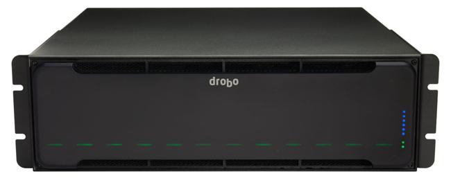Drobo_B1200i
