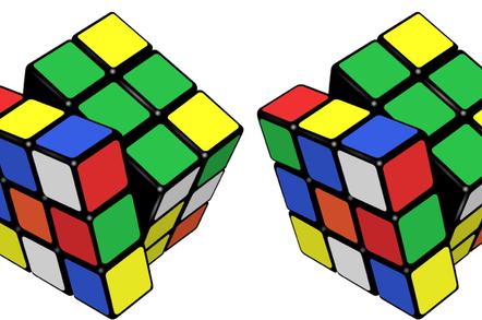Rubik_cubes