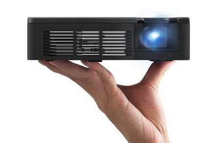 Viewsonic PLED-W800