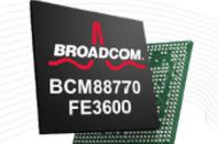 Broadcom BCM88770