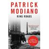 Patrick Modiano, Ring Roads book cover