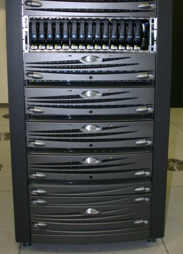EMC_CLARiiON_CX500_array