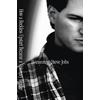 Brent Schlender and Rick Tetzeli, Becoming Steve Jobs book cover