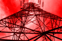 Electricity_Pylon