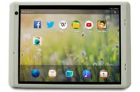 Imagination Technologies' MIPS tablet reference design