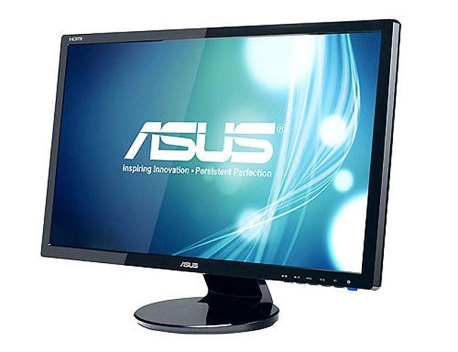 Asus VE247H monitor