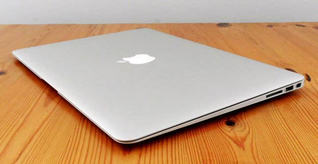 Apple S 13 Incher Will Still Cost You A Bomb Macbook Air