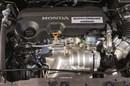 honda crv engine