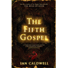 Ian Caldwell, The Fifth Gospel book cover