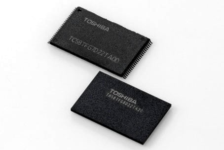 Toshiba_48_layer_3D_NAND_chips