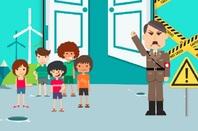 Hitler as Fanboi