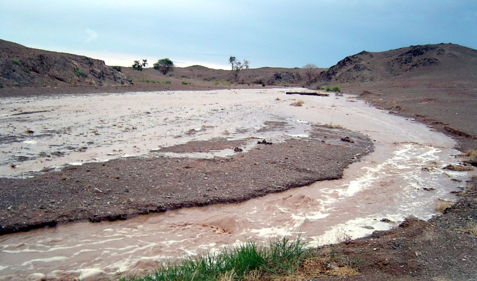 Gobi_flash_flood