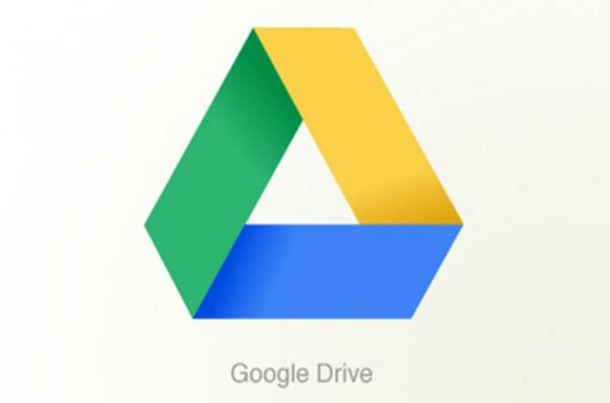 Google Drive: Google To Kill Its Drive File Locker In Two Confusing Ways