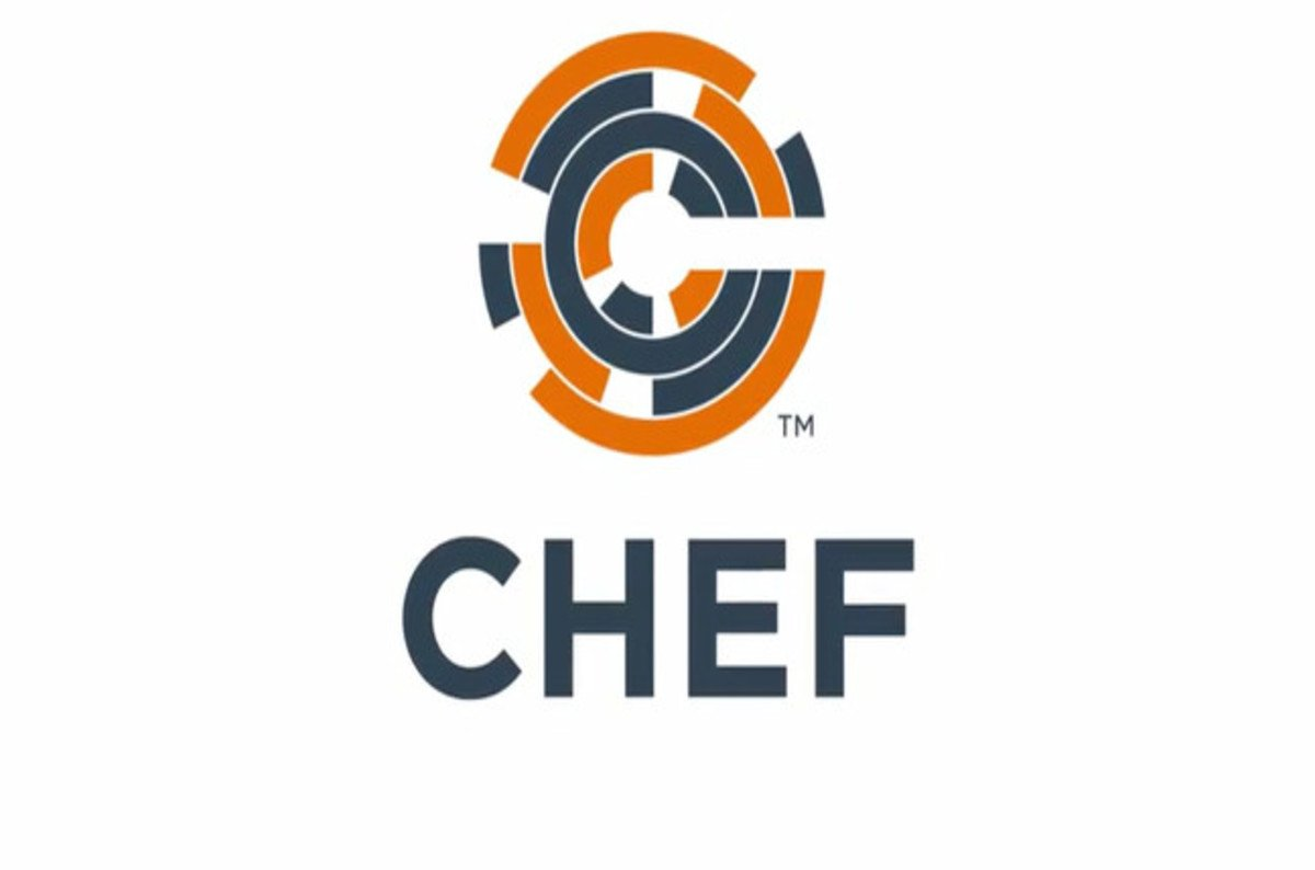 Chef Software Cooks Up New Chef Delivery Devops Product