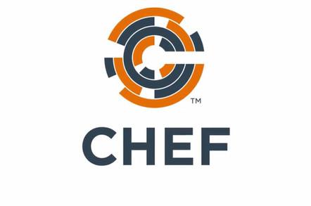 Chef Logo 648p