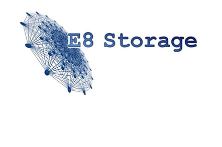 E8 Storage Logo 648p