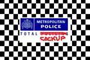 Met Police cockup