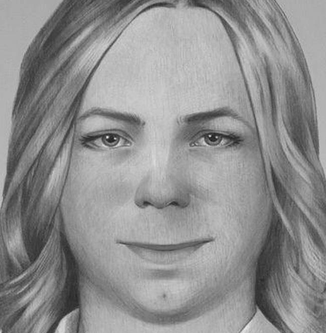 Chelsea Manning back in jail for refusal to talk on WikiLeaks
