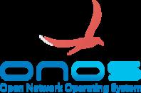 ONOS Logo