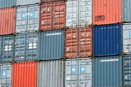 Shipping_containers