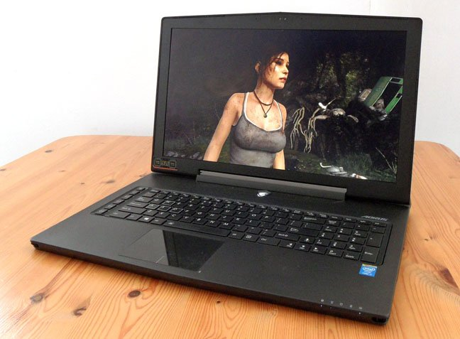 Tech Emergent Designs >> Graphic designs: Six speedy 17-inch gaming laptops • The ...