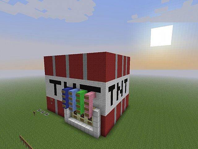 Minecraft Marketing Mods Miff Mojang The Register