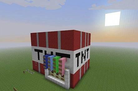 Public exploit crashes Minecraft servers • The Register