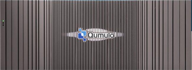 Qumulo QC208