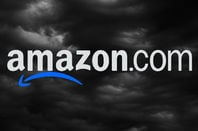 Amazon under a cloud