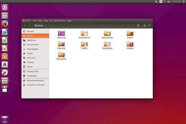 ubuntu 15.04