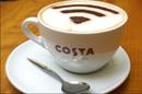 Costa WiFi 2