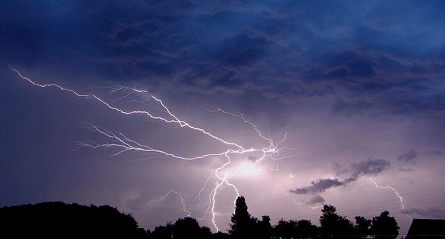 lightning_cropped
