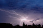 lightning_cropped