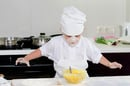 Cook, via Shutterstock