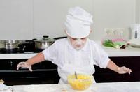 Cook, via Shutterstock