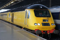 network_rail_hst_test_train_cropped