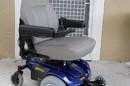 POwered_Wheelchair