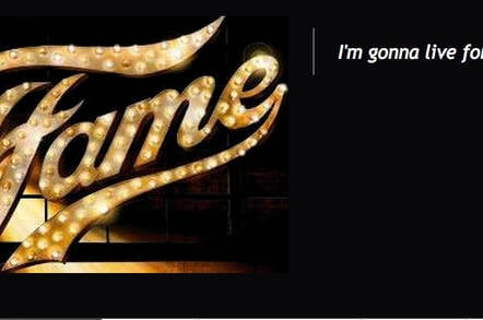 FAme_the_Musical