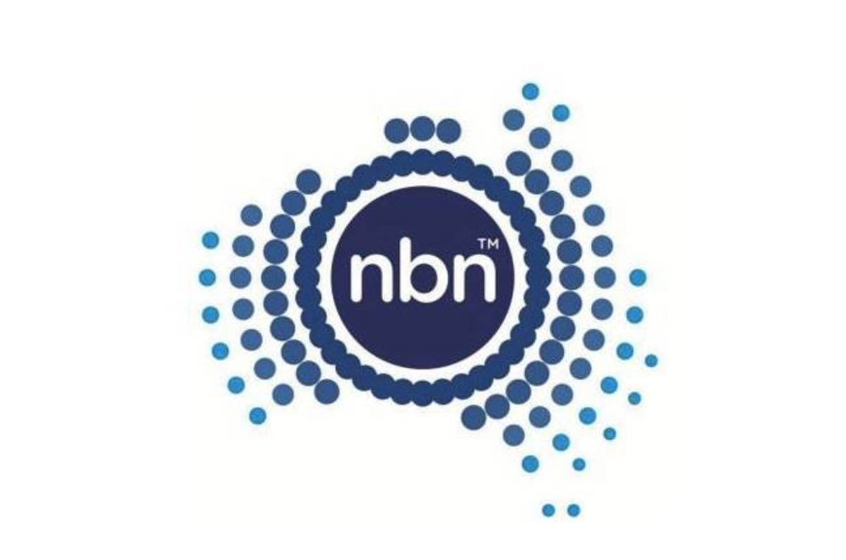 Sure Let S Build The Nbn With Technology That S Not