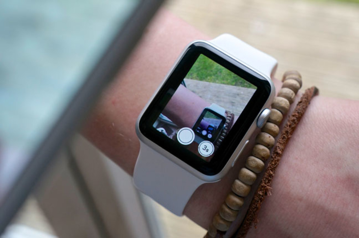Apple Watch is such a flop it's the world's top-selling ...