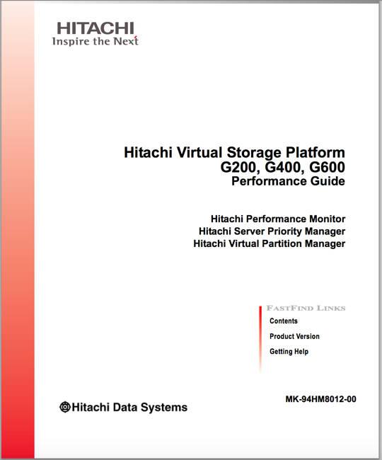 HDS_VSP_G200_400_600_performance_guide